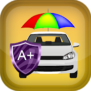 A+ Car Insurance  Latest Version Download