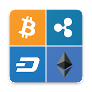 Crypto Coins - CryptoCurrency  Latest Version Download