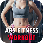 Abs Workout Pro - Lose Weight in 30 Days  Latest Version Download