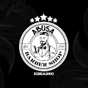 Abusa BarberShop  Latest Version Download