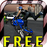 Race, Stunt, Fight, Lite!  Latest Version Download