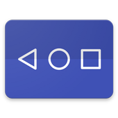 Simple Control(Navigation bar) Latest Version Download