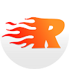 RITS Browser- Fast & Safe Browser Latest Version Download