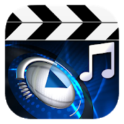 Add Music To Video  Latest Version Download