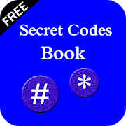 Secret Codes Book : 1.4 Android for Windows PC & Mac