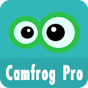 camfrog pro apk free download for pc