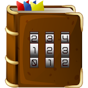 Private Notepad  Latest Version Download