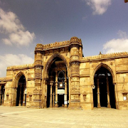 Ahmedabad Tourist Places (Guide)  Latest Version Download