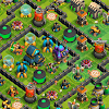 Battle of Zombies: Clans War Latest Version Download