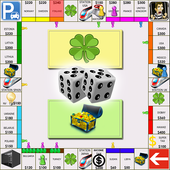Rento - Dice Board Game Online Latest Version Download