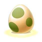 Let's Poke The Egg Latest Version Download