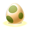 Let's Poke The Egg 1.2 Android for Windows PC & Mac