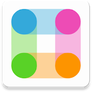 Logic Dots 1.9.3 Android Latest Version Download