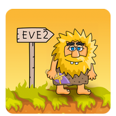 Adam and Eve 2 Latest Version Download