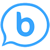 B-Messenger Video Chat Latest Version Download
