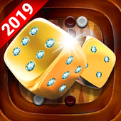 Backgammon Live - Online Backgammon Latest Version Download