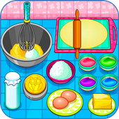 Cook owl cookies for kids Latest Version Download