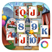 Solitaire Story Tri Peaks Latest Version Download