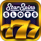 Star Spins Slots - Free Casino  Latest Version Download