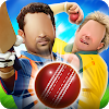 Guess The Cricket Star Latest Version Download