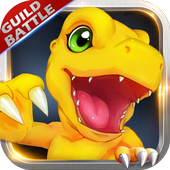 Hello Frog Latest Version Download