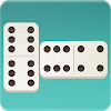 Dominoes Jogatina: Classic Board Game APK