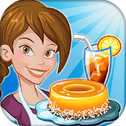 Kitchen Scramble: Cooking Game 6.0.2 Android Latest Version Download