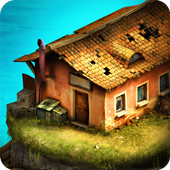 Dreamcage Escape Latest Version Download