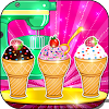Download Cooking Ice Cream Cone Cupcake APK v8.0 for Android