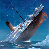 Can You Escape - Titanic Latest Version Download