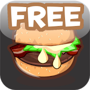 Hamburger Slotmachine Free 16 Android Latest Version Download