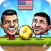 Puppet Soccer 2014 - Football Latest Version Download