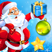 Christmas Games Puzzle & Songs Latest Version Download