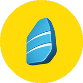 Learn Languages: Rosetta Stone Latest Version Download
