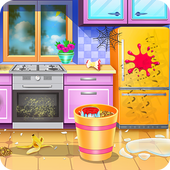 Ice Candy Cooking and Decoration  Latest Version Download