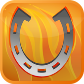 Hooves Reloaded: Horse Racing Latest Version Download