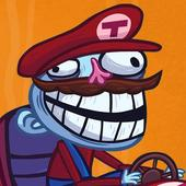Troll Face Quest Video Games 2 Latest Version Download