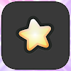 Stardoll Access Latest Version Download