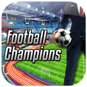 Football Champions Latest Version Download