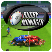 Rugby Manager Latest Version Download