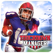 Touchdown Manager Latest Version Download