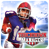 Touchdown Manager APK