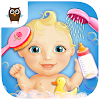 Sweet Baby Girl - Daycare Latest Version Download