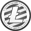 LTC faucets Latest Version Download