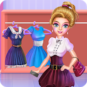 Highschool for Princess 1.0.0 Android Latest Version Download