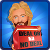 Deal or No Deal - Noel's Quiz APK