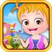 Baby Hazel Carnival Fair Latest Version Download
