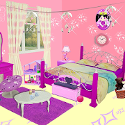 Princess Room Decoration 1.1.2 Android Latest Version Download