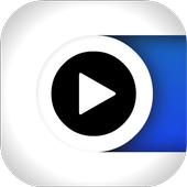 RTMP LIVE Stream Player  Latest Version Download