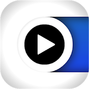 RTMP LIVE Stream Player 1.6.9 Android Latest Version Download